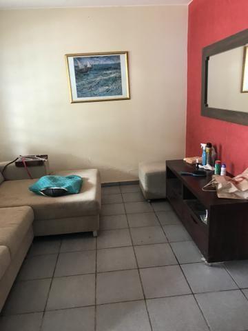 Oportunidade: Casa de 4 qts, suíte, piscina no Setor de Mansões de Sobradinho - Foto 8