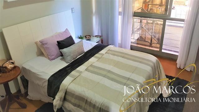 Vendo Casa de 2 pavimentos, 3 quartos com suite no Núcleo Bandeirante - Foto 15