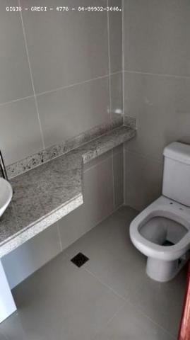 Apartamento para venda, tirol, 4 dormitórios, 3 suítes, 5 banheiros, 3 vagas - Foto 3