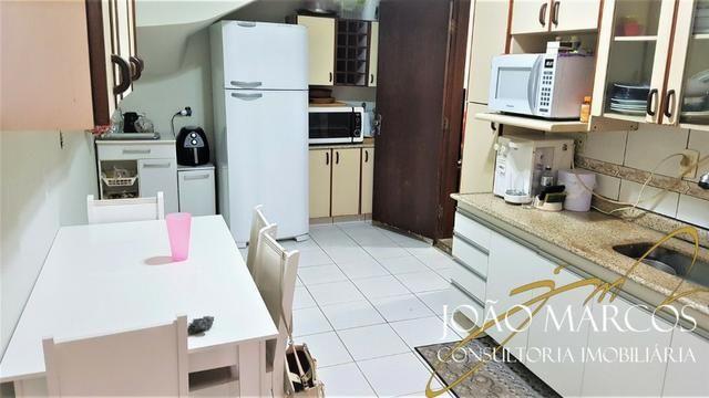 Vendo Casa de 2 pavimentos, 3 quartos com suite no Núcleo Bandeirante - Foto 20