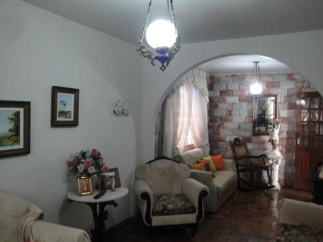 Alípio de melo, casa 4 quartos estilo colonial, melhor ponto do bairro. - Foto 2