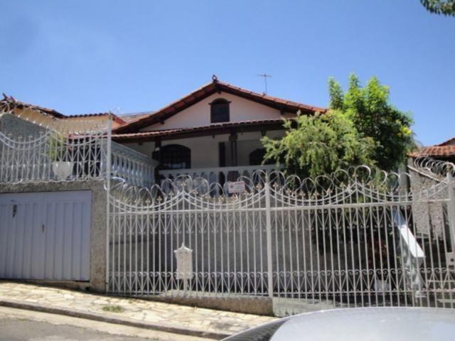 Alípio de melo, casa 4 quartos estilo colonial, melhor ponto do bairro. - Foto 12