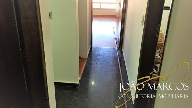 Vendo Casa de 2 pavimentos, 3 quartos com suite no Núcleo Bandeirante - Foto 8