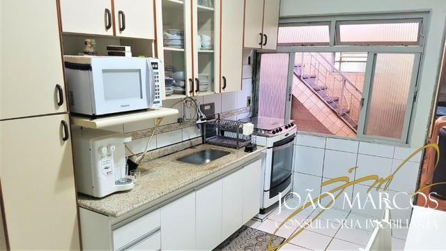 Vendo Casa de 2 pavimentos, 3 quartos com suite no Núcleo Bandeirante - Foto 19