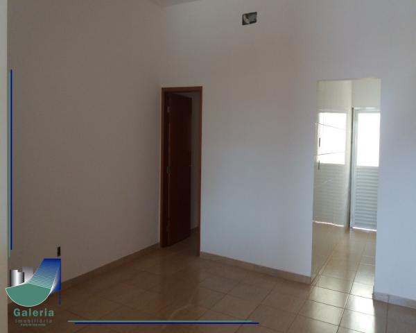 Apartamento em ribeirão preto aluguel, locação - Foto 2