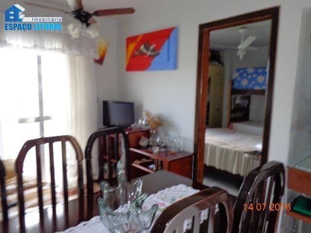 Apartamento, venda, jardim casa branca, martim de sá, caraguatatuba - Foto 8