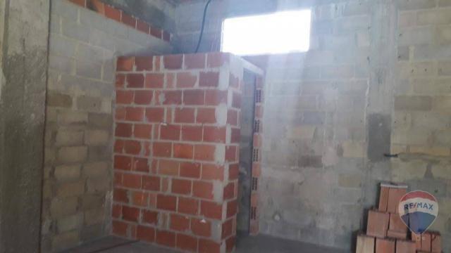 Loja para alugar, 48 m² por R$ 1.350/mês - Nova São Pedro - São Pedro da Aldeia/RJ - Foto 8