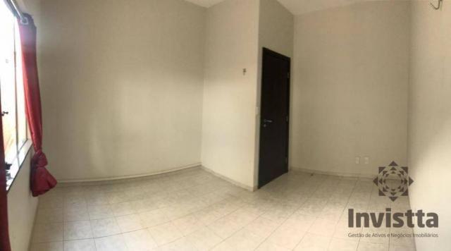 Casa com 5 dormitórios à venda, 311 m² por r$ 550,00 - plano diretor sul - palmas/to - Foto 20
