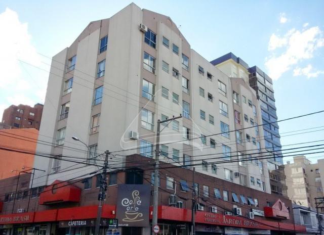 Kitchenette/conjugado para alugar com 0 dormitórios em Centro, Passo fundo cod:13966