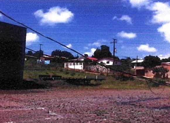 Galpão à venda, 2279 m² por r$ 1.566.950,00 - contorno - ponta grossa/pr - Foto 10