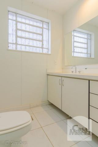 Apartamento à venda com 3 dormitórios em Gutierrez, Belo horizonte cod:257072 - Foto 17