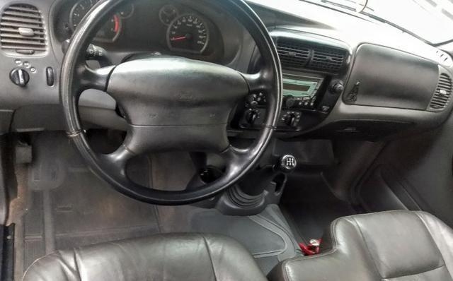 Ranger Sport Cab. Simples - Foto 2