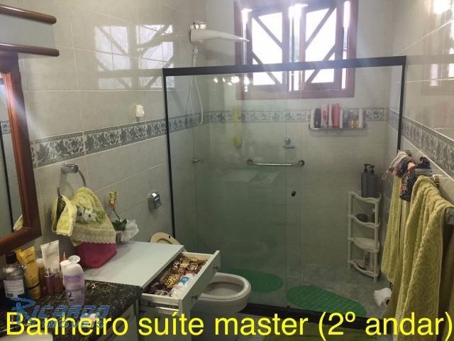 Casa 4 Quartos e Quintal Espaçoso Á Venda em Domingos Martins-ES - Foto 15