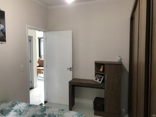 Casa para venda em presidente prudente, parque imperial, 2 dormitórios, 1 suíte, 2 banheir - Foto 11