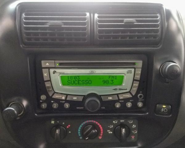 Ranger Sport Cab. Simples - Foto 7