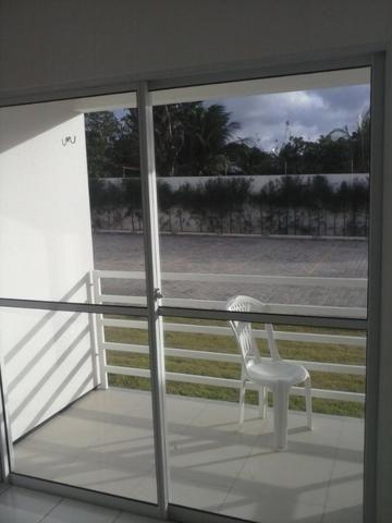 Aluguel em Eusébio Ap com 3 quartos - Foto 5