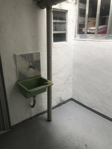 Alugo apartamento Jardim Guanabara subsolo - Foto 10