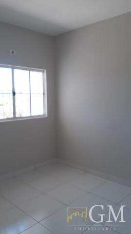 Apartamento para locação em presidente prudente, residencial bongiovani, 2 dormitórios, 1  - Foto 8