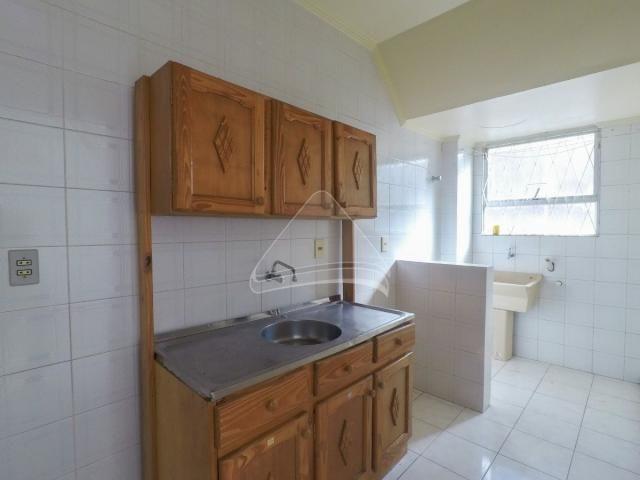 Kitchenette/conjugado para alugar com 0 dormitórios em Centro, Passo fundo cod:13966 - Foto 6