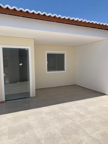 Casa com fino acabamento - Foto 2