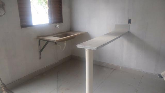 Vendo Barracão Barato * - Foto 3