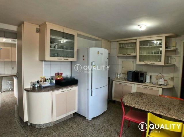 Apartamento no bairro Praia de Iracema com 4 suítes, 300 m² - Foto 7