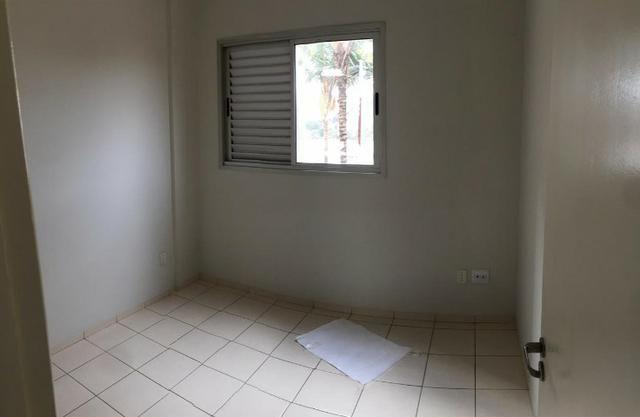Apartamento para locação no Tubalina - COD 232075 - Foto 2