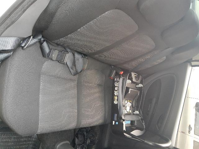 Vendo Fiat Punto 2012 - Foto 6