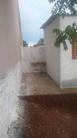 Vendo Barracão Barato * - Foto 7