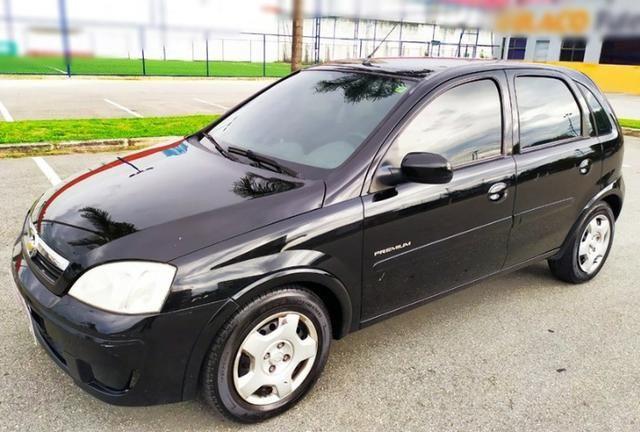GM-Corsa HB Premium 1.4 - Completo