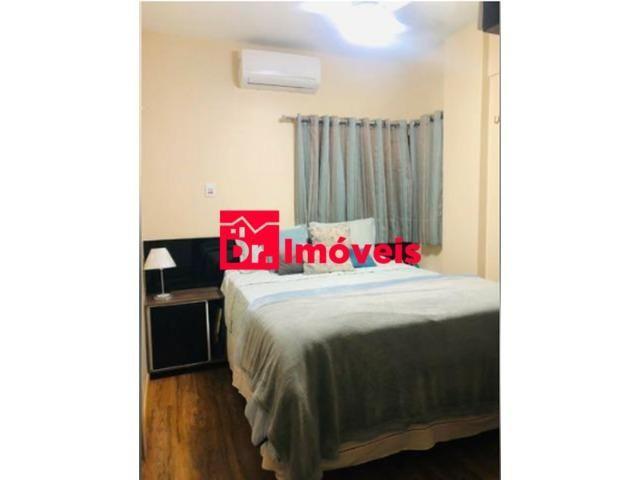 SkyVille. 66m², 2 quartos sendo 1 suite master, 2 vagas - Doutor Imoveis Belém - Foto 11