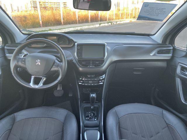 Peugeot 2008 Griffe 1.6 (Flex) (Auto) - Foto 3