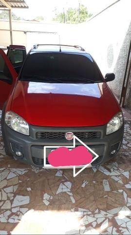 Vende se esse carro - Foto 2