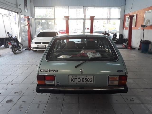 Carro muito novo(Sem defeito) - Foto 4