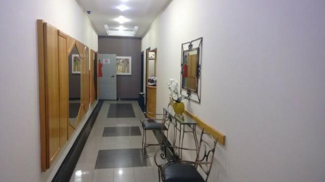 M2 - Excelente Apartamento com 3 quartos e Suíte e excelente localização - São Mateus - Foto 15