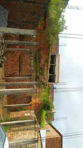 Terreno com Colunas Prontas - Foto 4