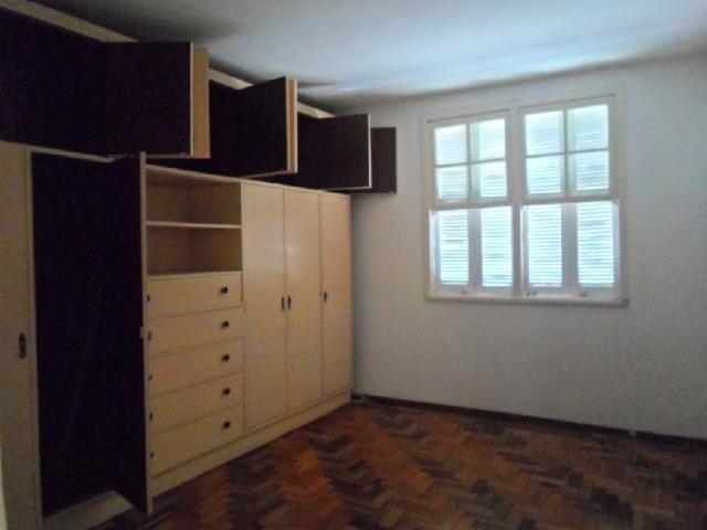 Apartamento Central - Foto 14