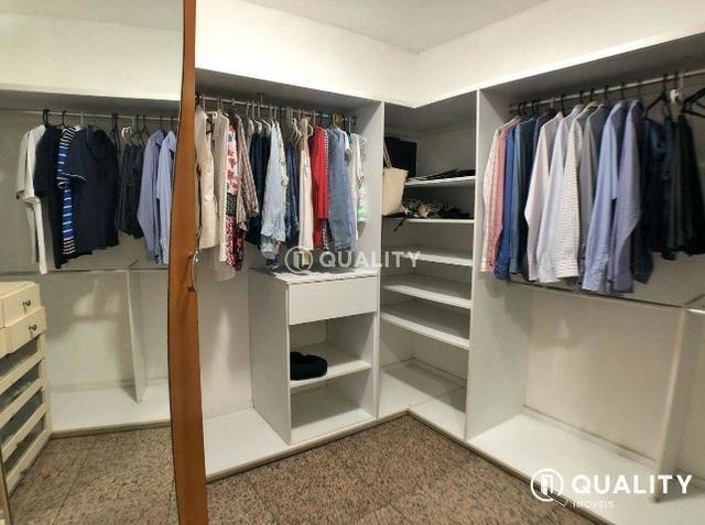Apartamento no bairro Praia de Iracema com 4 suítes, 300 m² - Foto 8