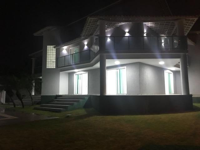 Olha a oferta top Casa nova d126 são 472m2 5 suítes 9 8 7 4 8 3 1 0 8 Diego