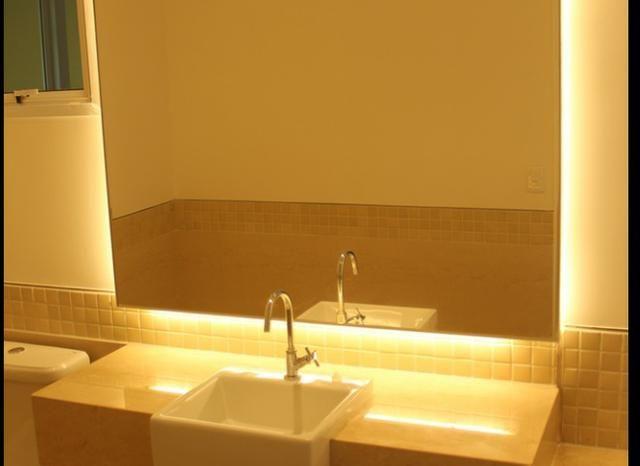 Atlantis Beira Mar - Apartamentos de 61 m² a 234 m² - Lançamento - Foto 6
