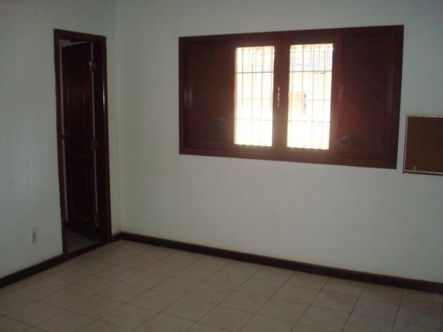 Casa localizada bairro IBC , com 03 quartos, suite closed, 02 vagas de garagem - Foto 7