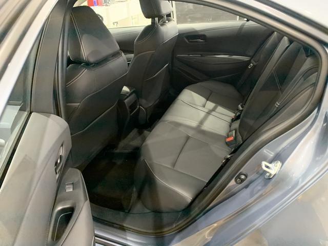 Toyota Corolla 2.0 XEI 20/21 Valido até 31/05/20 - Foto 6