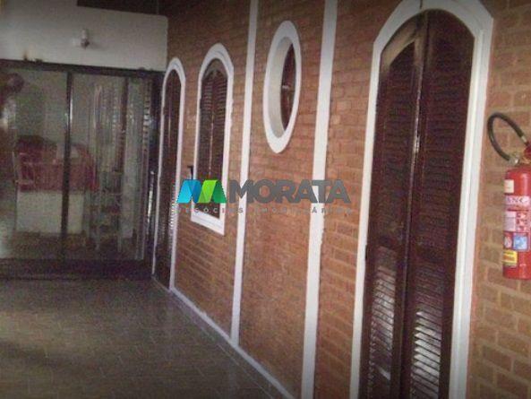 Hotel - 560 m2 área construída - ibitinga (sp) - Foto 6