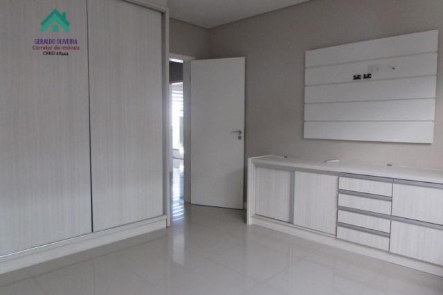 Casa, Caiobá, Matinhos-PR - Foto 11