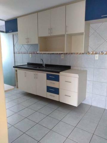 Apartamento 03 Quartos Jardim São Paulo - Foto 16