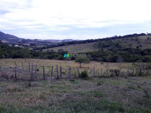Fazenda à venda - 90 hectares - lavras (mg) - Foto 4