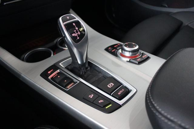 BMW X3 2012/2012 3.0 35I M SPORT 4X4 24V GASOLINA 4P AUTOMÁTICO - Foto 13