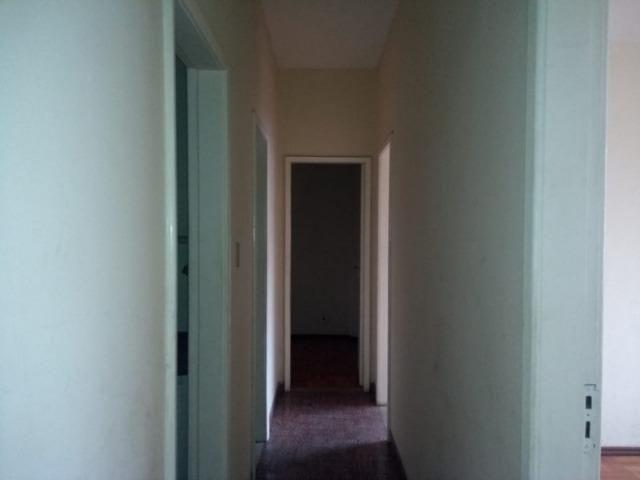 Simone Freitas Imóveis - Aluga-se apartamento na Ponte Alta - Volta Redonda - Foto 8