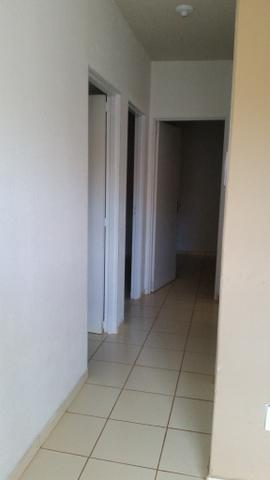 Casa 03 dormitórios para alugar - Foto 3