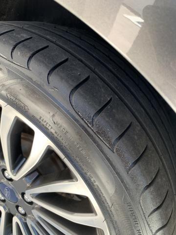 Vendo ford fusion 2018 awd titanium - Foto 7